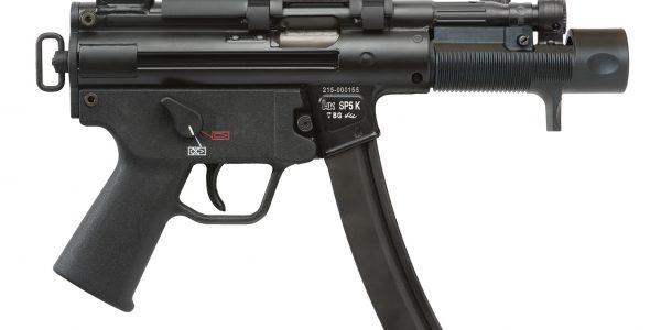 HK SP5K For Sale in 2018 – In stock