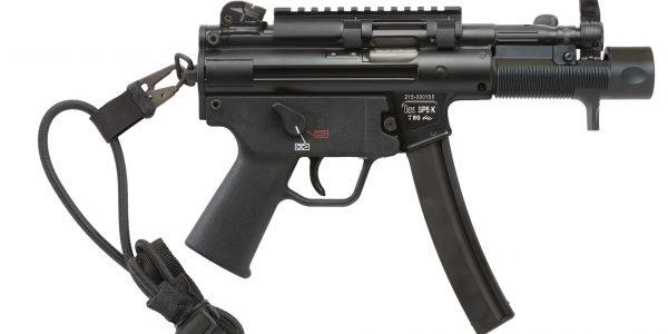 SP5K3