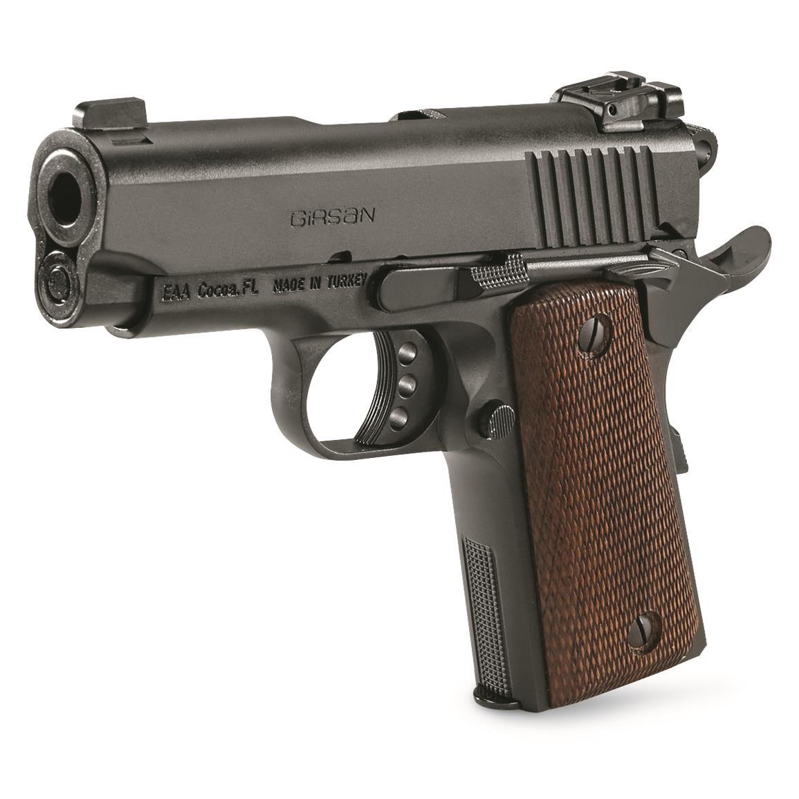 www.usa-gun-shop.com