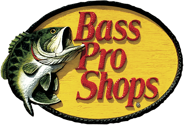 Bass Pro Shops have one of the best firearms departments on the market. Check out some of the best deals on guns here.