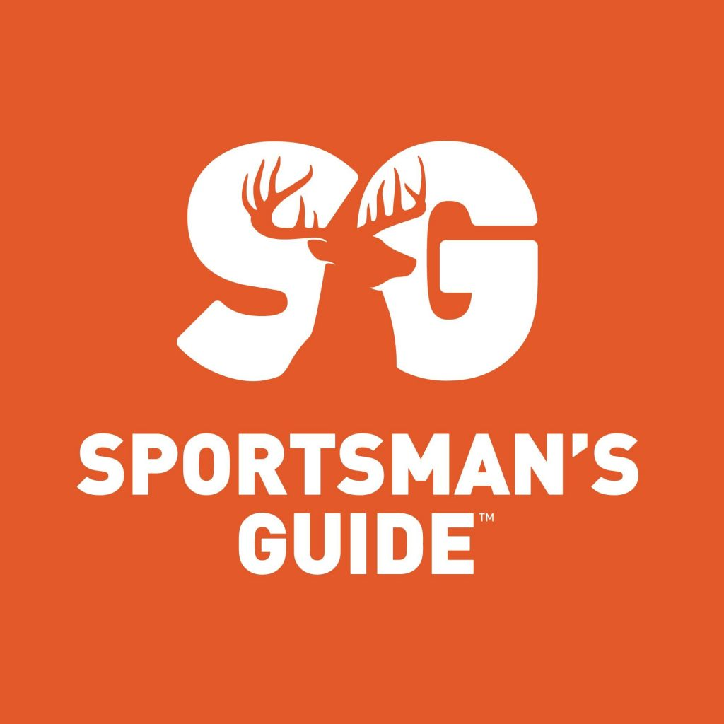 Sportsman's Guide has one of the best firearms departments out of any outdoor store online. Get direct links to the best deals here.